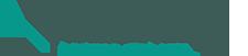 Studio Legale Terpin Grasso Biondi Logo